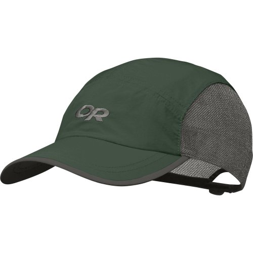 outdoor-research-swift-cap-evergreen-dgrey-one-size