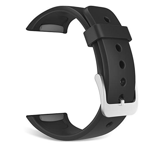 moko-samsung-watch-bracciale-morbido-cinturino-sportivo-di-ricambio-in-silicone-per-samsung-galaxy-g