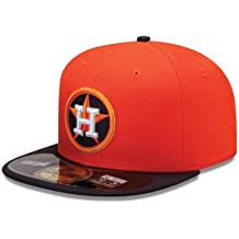 A NEW ERA Era Gorra de béisbol para Adulto Gorro MLB Diamond ERA 59 Fifty  Fitted c984362ef22