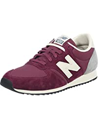 New Balance U U420Ugb - Zapatillas para hombre