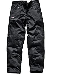 Dickies Arbeitshose Redhawk Action Bundhose WD814 Navy Blue Gr.54