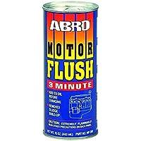 ABRO - Limpiador Interior de Motores