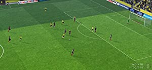 Football Manager 2015 from SEGA