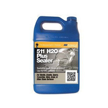 miracle-sealants-511-h20-water-based-penetrating-sealer-gallon-by-ten