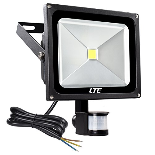 LTE Super bright 50W LED Floodli...