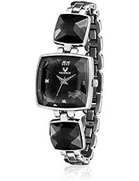 Viceroy 47558-55 - Reloj de Señora metálico