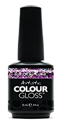 Artistic Nail Design Colour Gloss, Anticipation