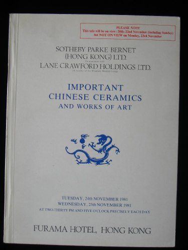 important-chinese-ceramics-and-works-of-art-sotheby-parke-bernet-hong-kong-ltd-with-lane-crawford-ho