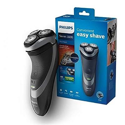 Philips S3510/06 Elektrischer Trockenrasierer