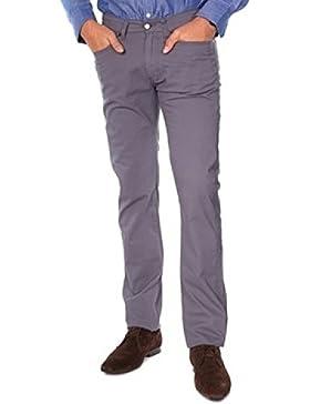 redman - Pantalón - para hombre