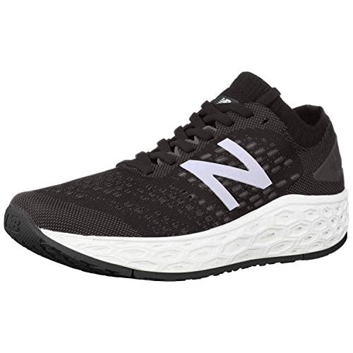 41z emIppTL. SS500  - New Balance Women's Vongo V4 Fresh Foam Running Shoe