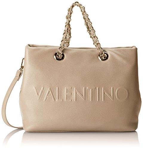 valentinoicon-bolsa-de-medio-lado-mujer-color-rosa-talla-30x22x12-cm-b-x-h-x-t