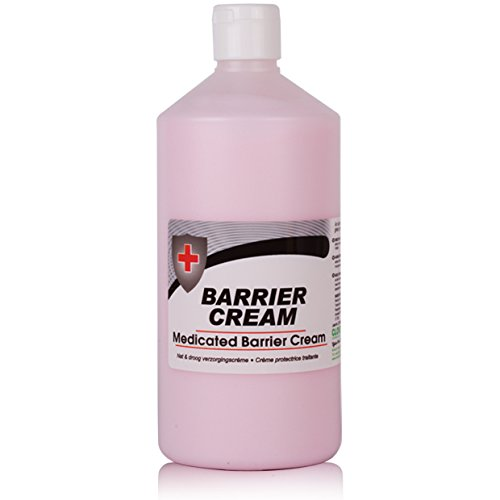 medicated-barrier-cream-hand-protection-750ml-protects-the-skin-from-winter-cold-prevents-dermatitis