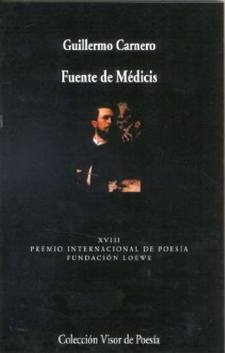 fuente-de-medicis-visor-de-poesia