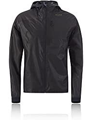 Gore Running Wear Mens Shakedry Gore-Tex Active Run Jacket