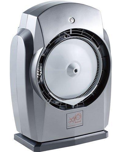 ventilateur-avec-vaporisateur-pour-interieur-exterieur