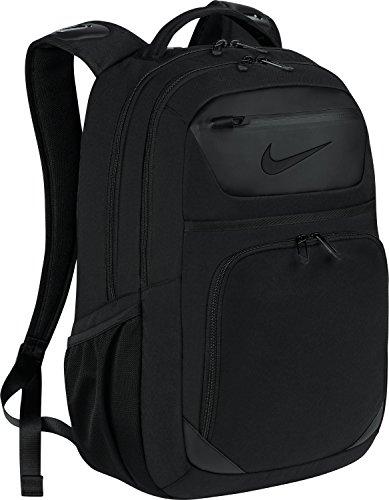 nuovo concetto 5cc86 9592e Nike NK271 Departure III Zaino Casual Scuola Univeristà ...