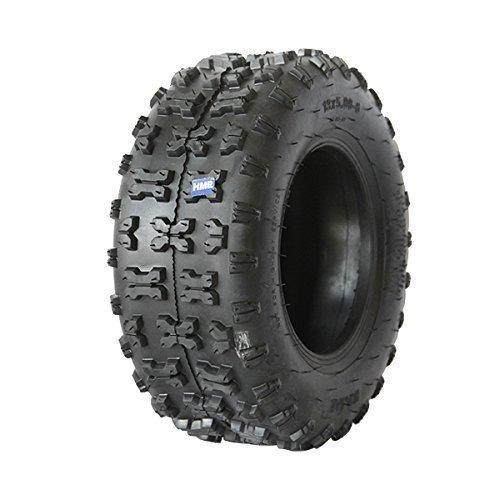Rasenmäher Rasentraktor Reifen At 26*8-14 Top Weich Und Leicht Aufsitzmäher