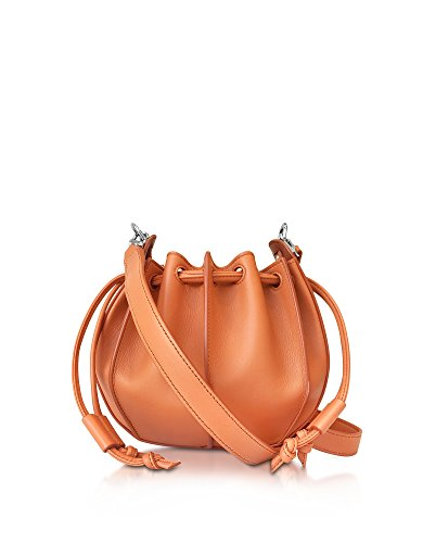 jil-sander-womens-jswk850098wkb00026n849-orange-leather-shoulder-bag