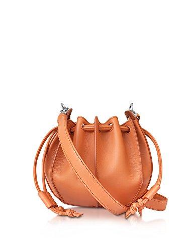 jil-sander-borsa-a-spalla-donna-jswk850098wkb00026n849-pelle-arancione
