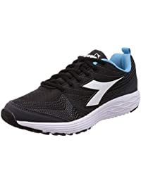 Amazon.it  Diadora - 37   Scarpe da donna   Scarpe  Scarpe e borse e988be47dc4