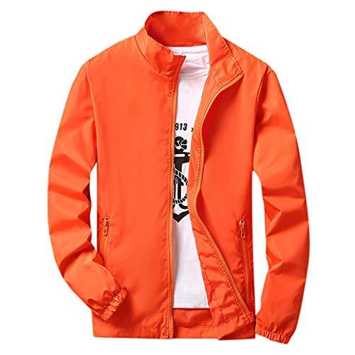 Herren Windbreaker Coole jacken Mit Kapuzen Streetwear Unisex Damen Herren Jungen Mädchen Reißverschluss Cool Herbst Winter Sweatshirt