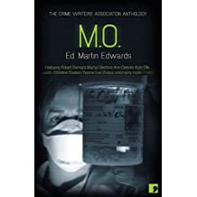 M.O. - Crimes of Practice: The Crime Writers' Association Anthology