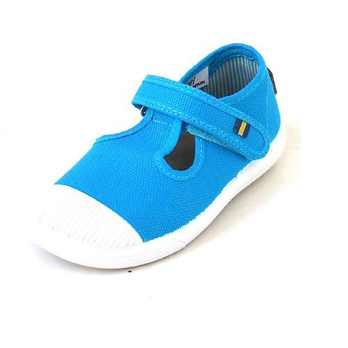 Kavat, Sneaker bambini Turchese torquoise, Turchese (torquoise), 20