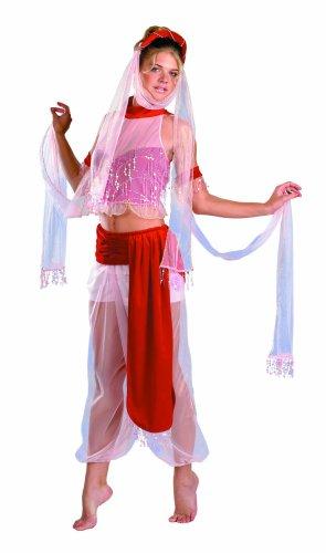 Kostüm Esmeralda Größe 38