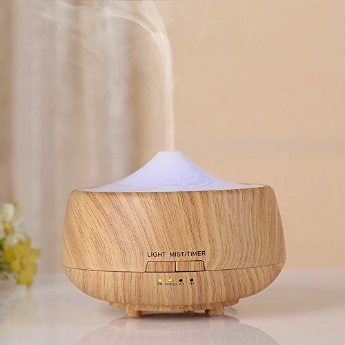 u-needy-300ml-grana-del-legno-nebbia-fredda-umidificatore-ad-ultrasuoni-aroma-diffusore-di-oli-essen
