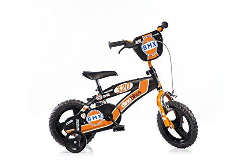 12 Zoll BMX 125 XC Kinderfahrrad Kinderrad Fahrrad