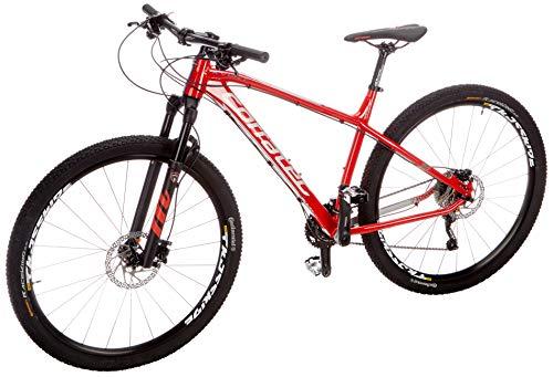 Corratec X Vert 29 0.3 Fahrrad