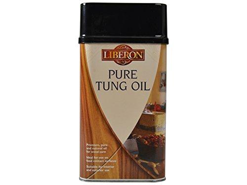 liberon-to1l-1-litro-olio-di-tung-puro
