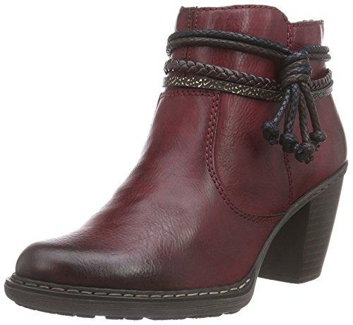 boots femme pas cher