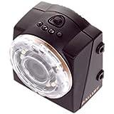 bvs0018–Vision Sensor, diseño Serie Oi, LED de infrarrojos, PnP (3x), Ethernet 10/100BA