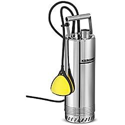 Kärcher 1.645-420.0 BP 2 Cistern pompe immergée multicellulaire