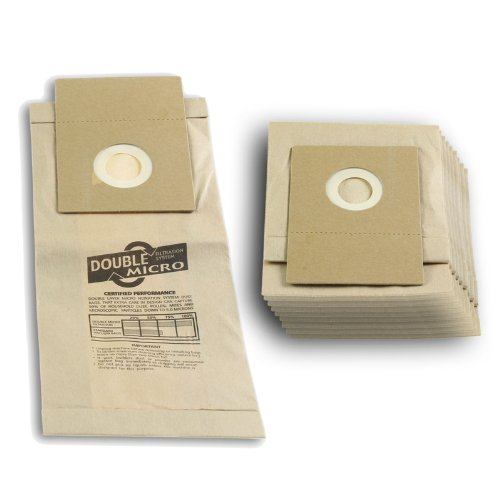 spares2go-tipo-e82-u82-e82n-polvo-bolsas-para-electrolux-el-jefe-aspiradoras-10-pack