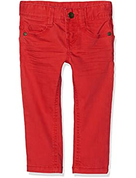 United Colors of Benetton Jungen Hose Trousers