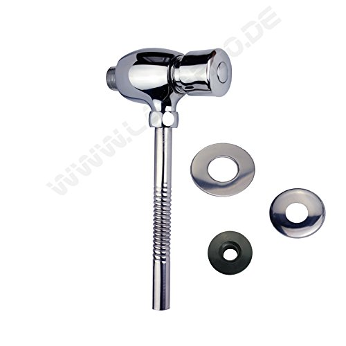 orinatoio-pissoir-chrome-miscelatore-monocomando-zulauf-flusher-valve