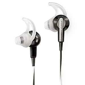 Bose ® MIE2i Mobile Headset schwarz