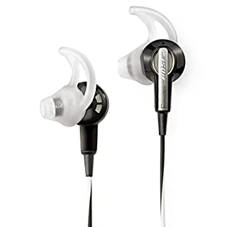 Bose ® MIE2 Mobile Headset (B007WQ9LSC) | Amazon price tracker / tracking, Amazon price history charts, Amazon price watches, Amazon price drop alerts