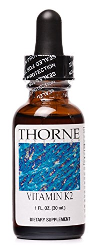 thorne-research-vitamin-k2-liquid-1-mg-drop-concentrated-vitamin-k2-supplement-30-ml