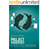 Project Management - A Practical Handbook - Italian Edition