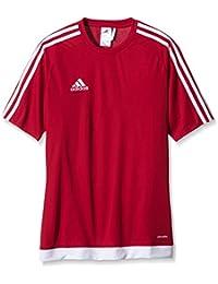 Adidas Estro 15 Maillot de football pour homme