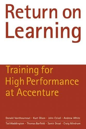 return-on-learning-training-for-high-performance-at-accenture