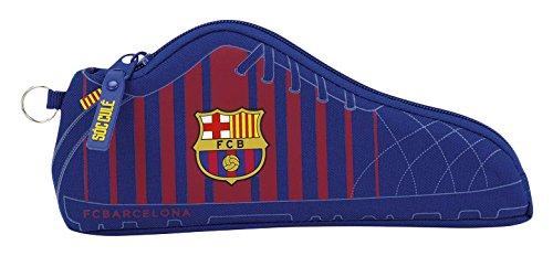 Futbol Club Barcelona- F.C.Barcelona FC Barcelona