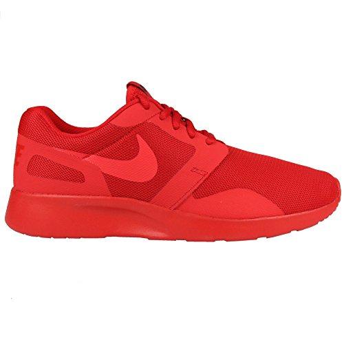 Nike Kaishi NS Schuhe Laufschuhe