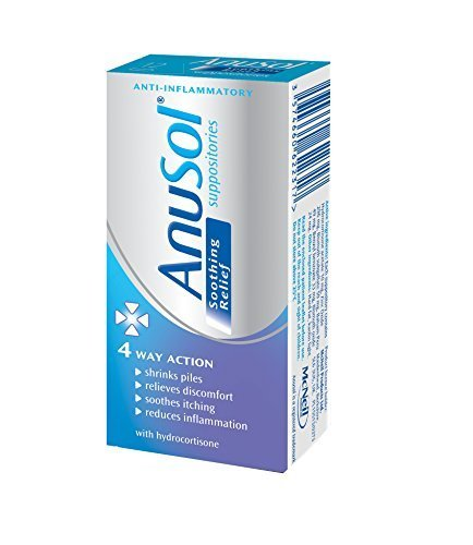 anusol-4-way-action-suppositories-12