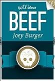 Image de Beef