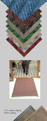 super-soaker-diamond-with-fabric-edging-45-x-70-slate-sold-as-1-each-by-crown-mats